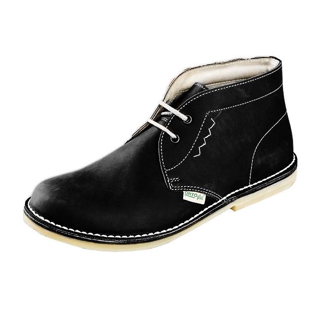 62bcc8f9c7a7 Dámska členková obuv