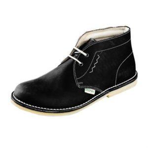 0b0af5a97b3c Dámska členková obuv