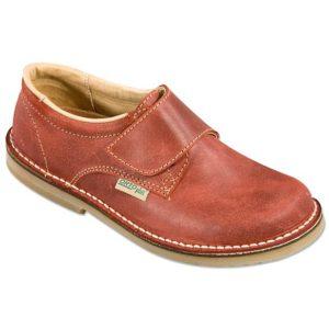 bf581f4ffcf5 Dámska vychádzková obuv Orto Plus