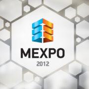 Mexpo 2012