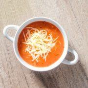 Pomodoro polievka